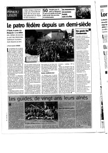article-page1
